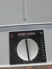 Stiebel Eltron Wandspeicher SH 80