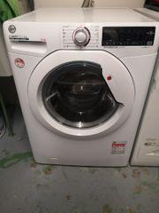 waschmaschine hoover 13 kg