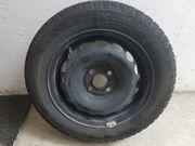Winterreifen Reifen und Sommer Reifen