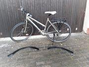 Da-Fahrrad NP 1239 EUR Alfine