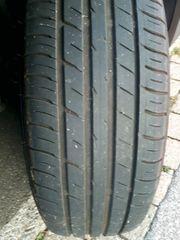 215 65R17 Reifen