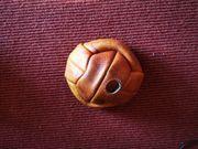 Profi Handball