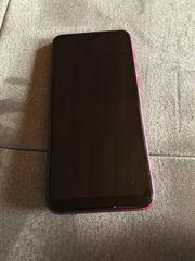 Ulefone Note 7 P