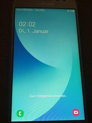 Samsung Galaxy J3 mit OVP