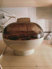 Eierkocher Hoover