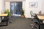 Büroadresse Geschäftsadresse Virtual Office Firmensitz