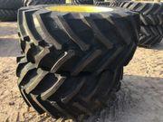Trelleborg 650 60R34 IF Traktorreifen