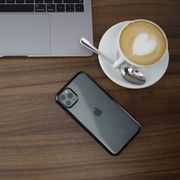 Entelia Apple iPhone 11 klare