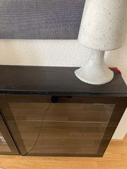 IKEA Besta Hängeschränke 4 Stück