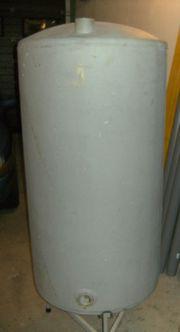 Flüssigkeits Behälter