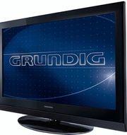 Grundig 32 GLX 6951 81