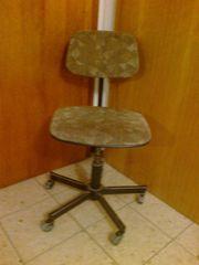 Drehstuhl Bürostuhl Schreibtischstuhl