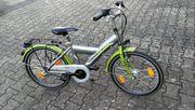 Verkaufen neuwertiges Hera Kinderrad 20
