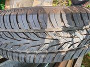 Reifen 205 65 R15 99H