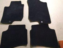 Fussmatten für Kia Ceed SW: Kleinanzeigen aus Bludesch - Rubrik Innen- und Zusatzausstattung