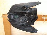 Motorrad Damen Kombi Gr 38