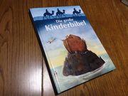 Die große Kinderbibel Schwager Steinlein