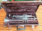 Yamaha Trompete Bobby Shew YTR