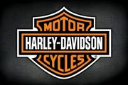 Privatier Harleyfahrer 50 sucht eine