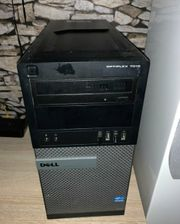Gaming PC - I5-3470 3 2