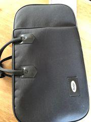 Trompeten Rucksack Koffer Tasche Bag
