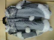 Kleidung Kinderkleidung Gr 146 152