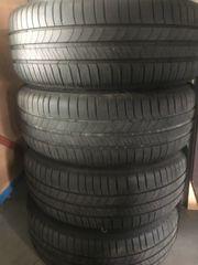 Michelin 205 55 R16 Sommerreifen