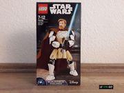 LEGO® Star Wars 75109 Obi-Wan