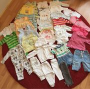 Neugeborenen Set