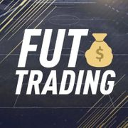 Fifa 20 Trading to Glory