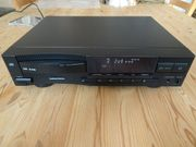 GRUNDIG CD-Player CD-435 -tech opt WIE