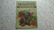 Hydrokultur-Bücher