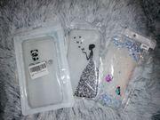 Handyhüllen für Iphone 6 neu