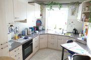 Küche ca 3 24 x