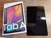 Neues Samsung Galaxy Tab A