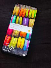 Huawei P40 Lite mit 128GB