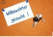 WG ZIMMER in Feldkirch