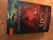 Warrior Cats In die Wildnis