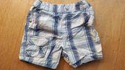 Baby Club Kinder Sommer Shorts