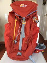 NEU Trekkingrucksack Wanderrucksack für Damen