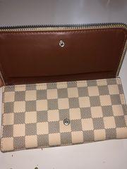 507f758009042 Louis Vuitton Geldboerse - Bekleidung   Accessoires - günstig kaufen ...