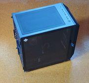 Intel i7-11700K RGB-PC itxH570 Board