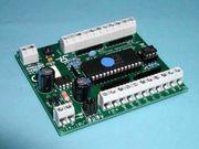 Littfinski LDT LS-DEC-NS-F Lichtsignal-Decoder MM DCC