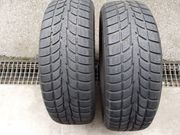 2x195 65R15 91T Hankook Winter