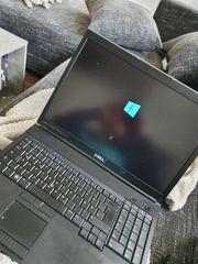 Laptop zu verkaufen oder tauschen
