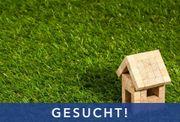 Baugrundstück zum Kauf in Hamburg