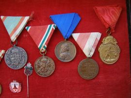 Militär Konvolut von 10 Stück: Kleinanzeigen aus Feucht - Rubrik Sonstige Sammlungen