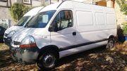 Verkauf Renault Master L3H2 2