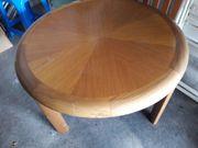Tisch mit 90x50h vom Schreiner-Meister