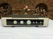 ATC SCA2 - Referenz Audiophiler